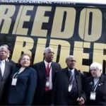 Freedom-Riders-Joan-Diane-others